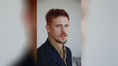 Best Boyd Holbrook movies
