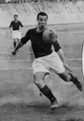 Enrico Guaita