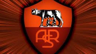 Os melhores jogadores de Roma