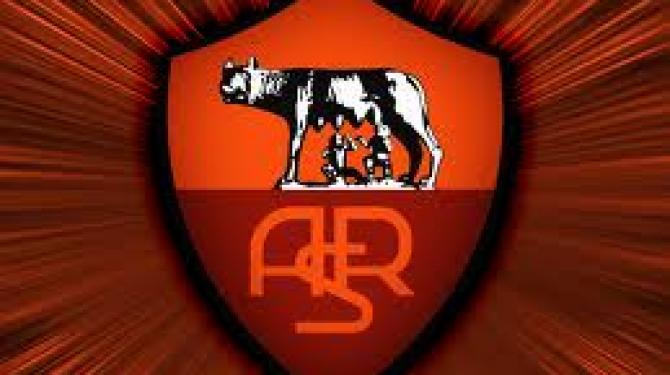 Roms beste Spieler