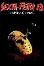 Sexta-Feira 13: Capítulo Final