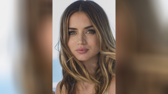 Best Ana de Armas movies