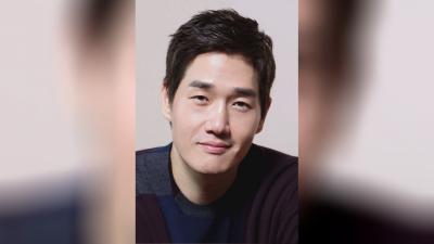 Las mejores películas de Yoo Ji-tae