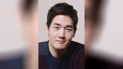 Najlepsze filmy Yoo Ji-tae