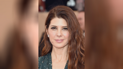 Best Marisa Tomei movies