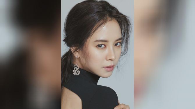 Best Song Ji-hyo movies