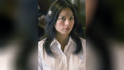 Best Françoise Yip movies