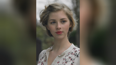 Best Hermione Corfield movies
