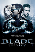 Blade : Trinity