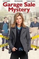 La boutique des secrets -  01 - Mystère à Glenwood