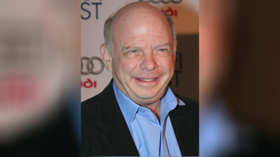 Best Wallace Shawn movies