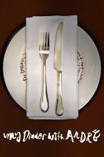 Meu Jantar com André