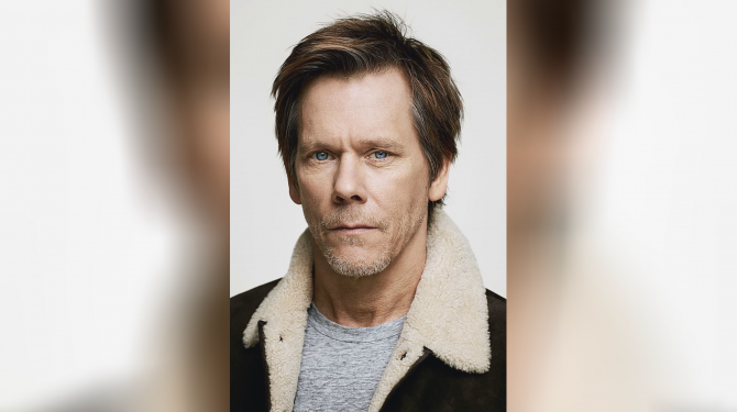 Kevin Bacon Filme
