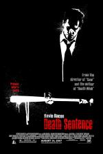 Sentencia de muerte