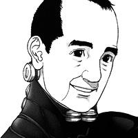 Yoshikazu Sozuki