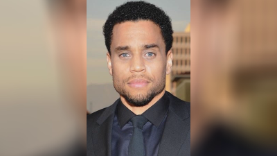 Best Michael Ealy movies