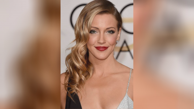 Best Katie Cassidy movies