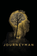 Journeyman: Fora de Combate