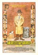 Un detective barato
