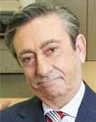 Луис Варела