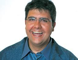 Флорентино Фернандес