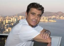 Андрес Пахарес