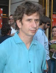 Габино Диего