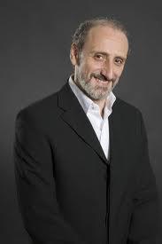 Хосе Луис Гил