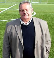 Andrés López Engel