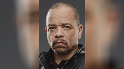 Best Ice-T movies
