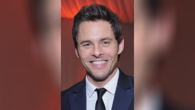 Best James Marsden movies