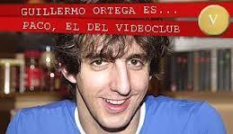 Guillermo Ortega Sierra