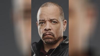 Ice-T の最高の映画