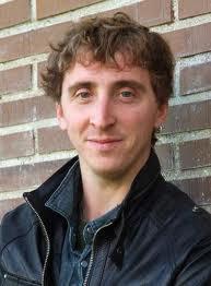 Ivan Massagué