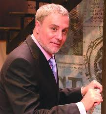 Joaquín Kremel