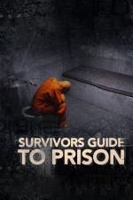 La guía de los supervivientes de la prisión