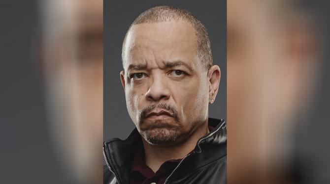 Las mejores películas de Ice-T