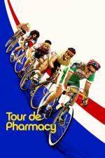 Ruta adulterada (Pharmacy Road)