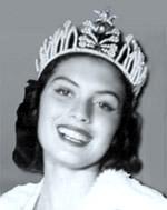 Мисс Вселенная 1957