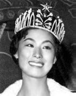 Мисс Вселенная 1959