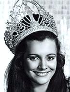 Мисс Вселенная 1968