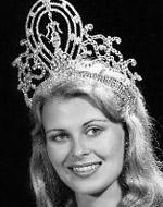 Мисс Вселенная 1975