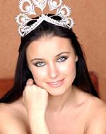 Мисс Вселенная 2002