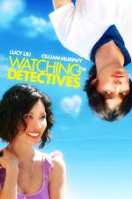 Espiando a los detectives