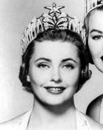 Miss Universe 1955