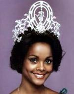 Miss Universe 1977
