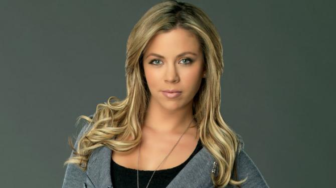 As melhores jovens atrizes de Telemundo