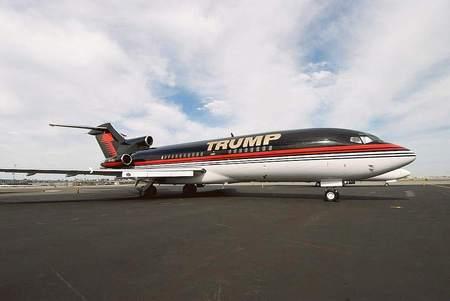 Дональд Трамп, американский миллиардер, генеральный директор Trump Organization и Trump Entertainment Resort