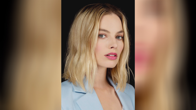 Best Margot Robbie movies