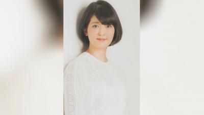 Die besten Filme von Ayako Kawasumi